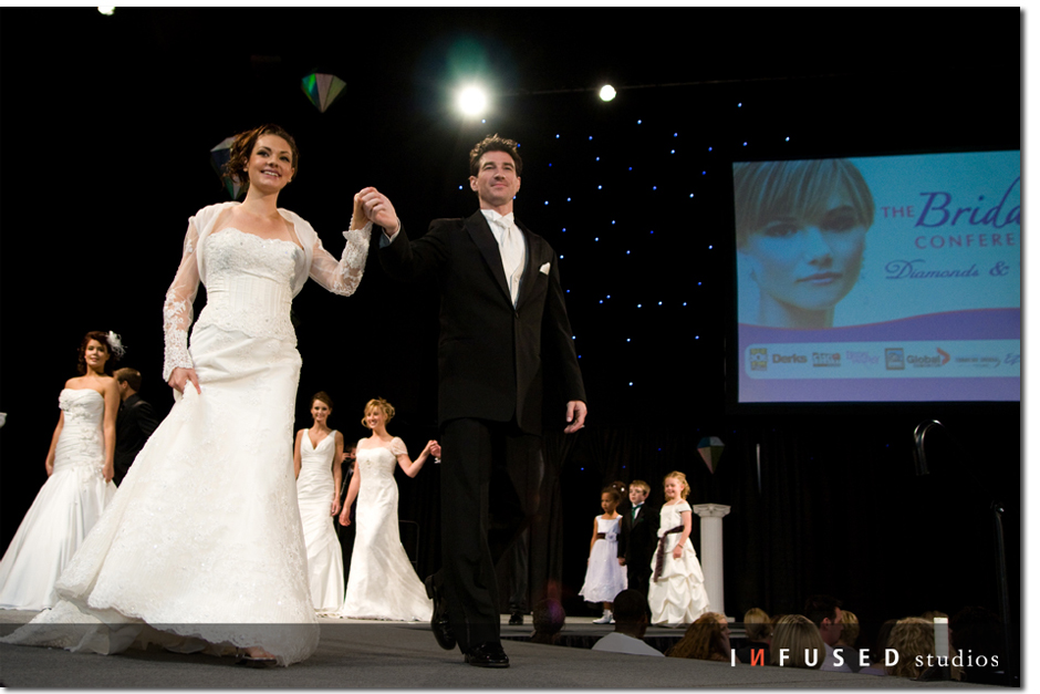 bridal-conference-2008-1001