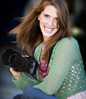 Vancouver, Calgary, Edmonton and Destination Wedding Photographers :: INFUSED STUDIOS' Memoirs bio picture