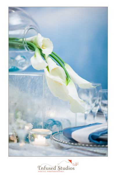 Perfect Wedding (Table Decor)-1005