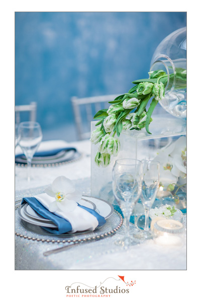 Perfect Wedding (Table Decor)-1006