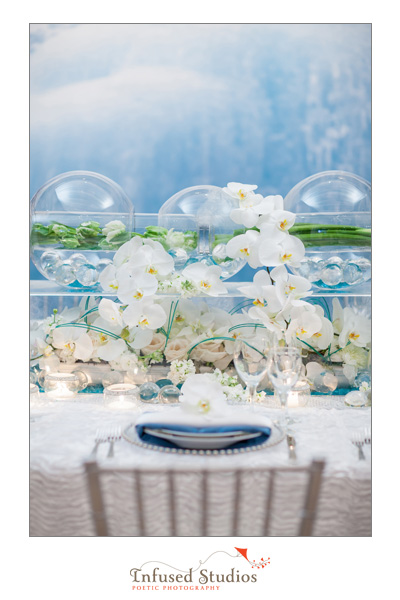 Perfect Wedding (Table Decor)-1008