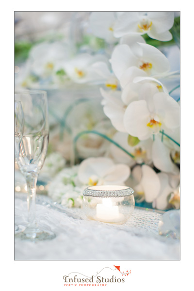 Perfect Wedding (Table Decor)-1013