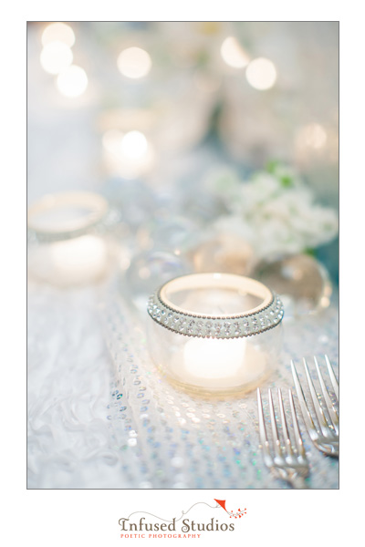 Perfect Wedding (Table Decor)-1014