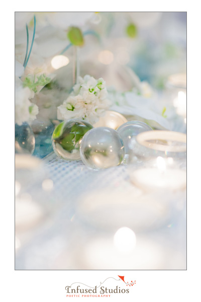 Perfect Wedding (Table Decor)-1015