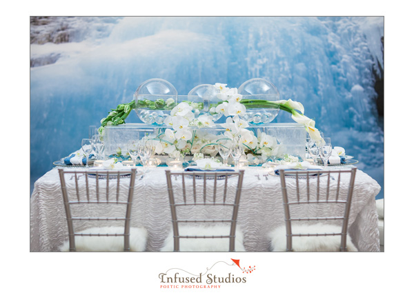 Perfect Wedding (Table Decor)-1026