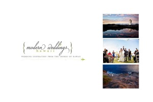 Featured Destination Wedding :: Felicia + Roby