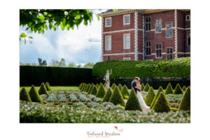 London fine art wedding photographers